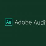Adobe Audition Baixar