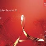 Adobe Reader XI Baixar