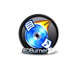 CD Burn Baixar