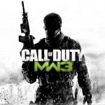 Call Of Duty 3 Baixar