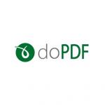 DoPDF Baixar