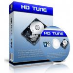 HD Tune Pro Baixar