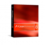 Professional Flash Edition 8 Baixar