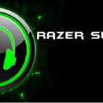 Razer Surround Baixar