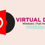 Virtual DJ 8 Baixar