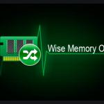 Wise Memory Optimizer Baixar