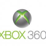 Xbox 360 Emulator Baixar