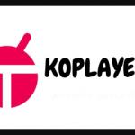 ko Player Baixar
