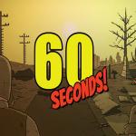 60 Seconds Baixar