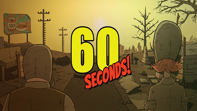 Download de 60 segundos