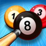 8 Ball Pool Baixar