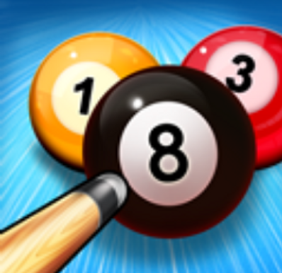 Download do 8 Ball Pool