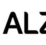 ALZip baixar