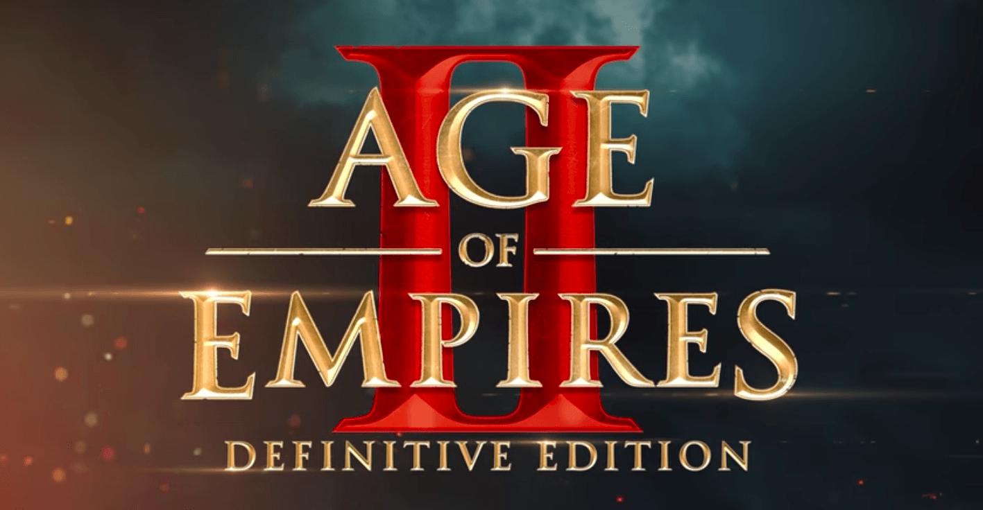 Age of Empires 2 Baixar