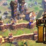 Age Of Empires 3 Baixar