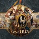 Age of Empires Definitive Edition Baixar