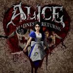 Alice Madness Returns Baixar