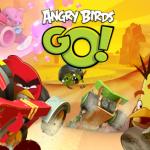 Angry Birds Go! Baixar