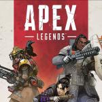 Apex Legends Baixar
