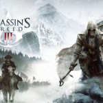 Assassin's Creed 3 Baixar