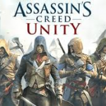 Assassin's Creed Unity Baixar