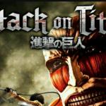 Attack On Titan Baixar