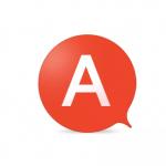 Aurora Browser Baixar