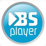 BSPlayer Baixar