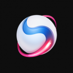 Baidu Browser Baixar