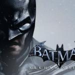 Batman: Arkham Origins Baixar