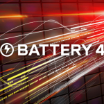 Battery 4 Baixar