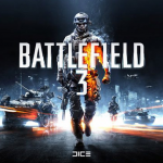 Battlefield 3 Baixar