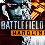 Battlefield Hardline Baixar