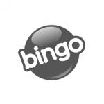 Bingo Cards Baixar