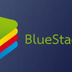 Bluestacks 3
