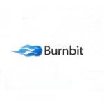 BurnBit Baixar