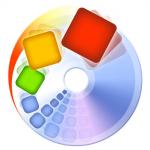 CD Recovery ToolBox baixar
