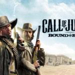 Call Of Juarez Bound In Blood Baixar