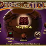 Chocolatier Jogo Baixar
