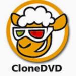 Clone DVD Baixar
