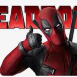 Deadpool Baixar