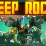 Deep Rock Galactic Baixar