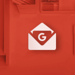 Desktop Gmail Baixar