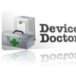 Device Doctor Baixar