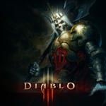 Diablo III Baixar