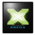 Directx 11 Baixar