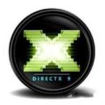 Directx 9 Baixar