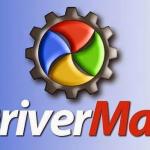 DriverMax Baixar