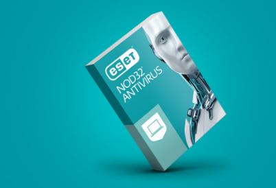 ESET Nod32 Antivirus Baixar