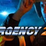 Emergency 2016 Baixar